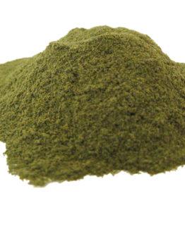 kratom canada green sumatra