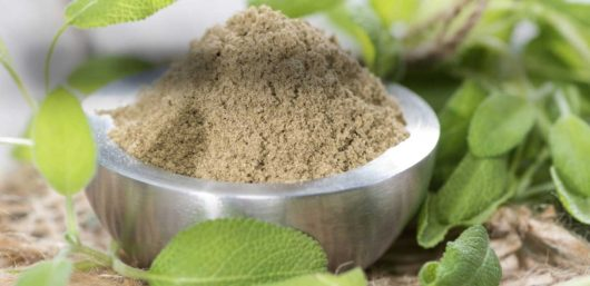 Kratom Canada Benefits – Concentration, Focus and Energy