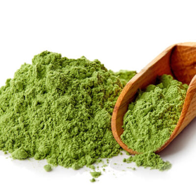 super green kratom